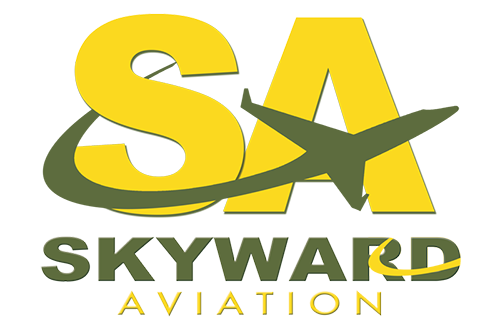 Skyward Aviation