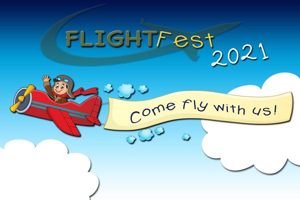 FlightFest-Banner-Slider