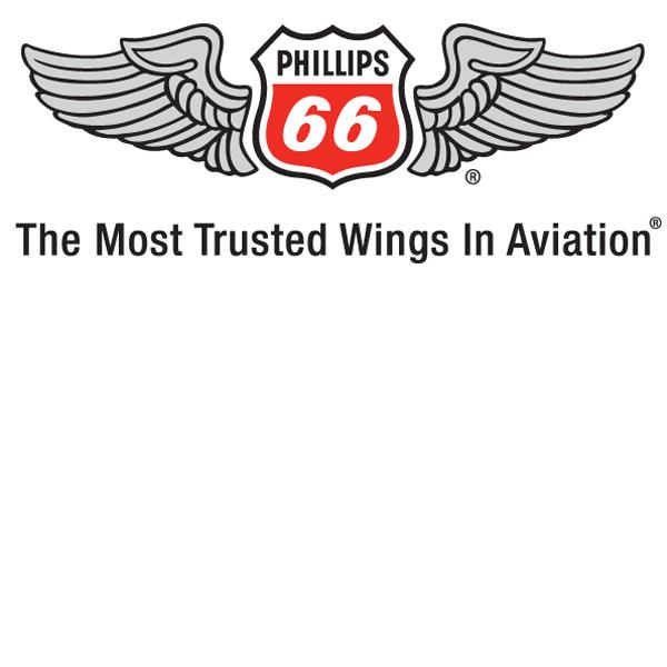 Phillips66-Website-Logo