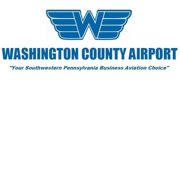 WC-Airport-Website-Logo
