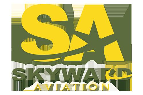 Skyward Aviation