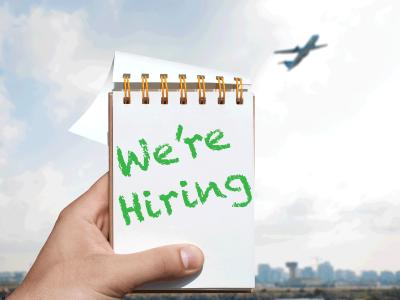 hiring-gif-pic-1