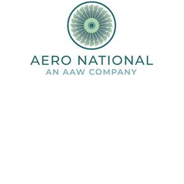 Aero-Website-Logo