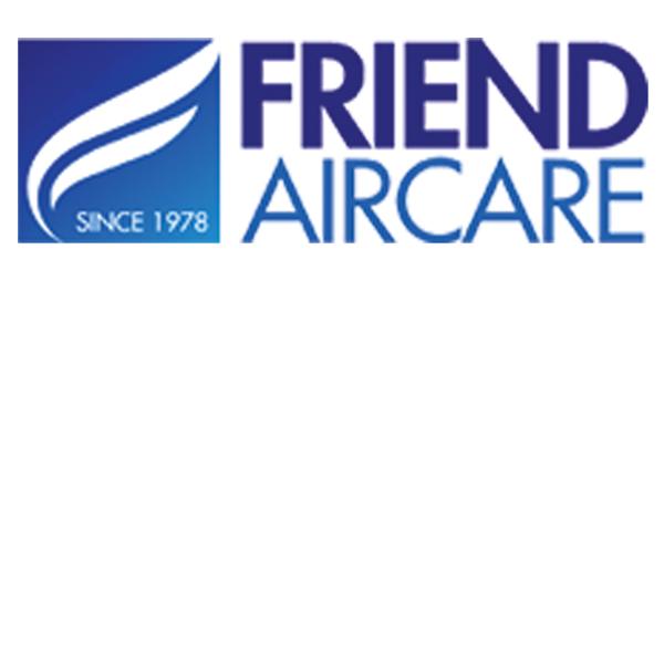 Friend-Website-Logo