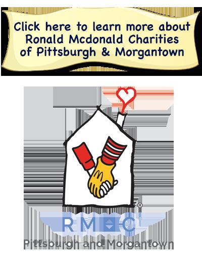 RMHC-Button